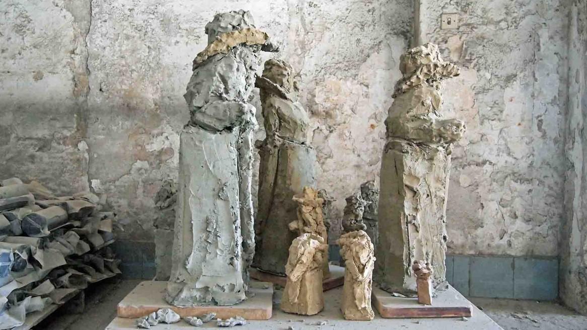 Ceramica Santoriello