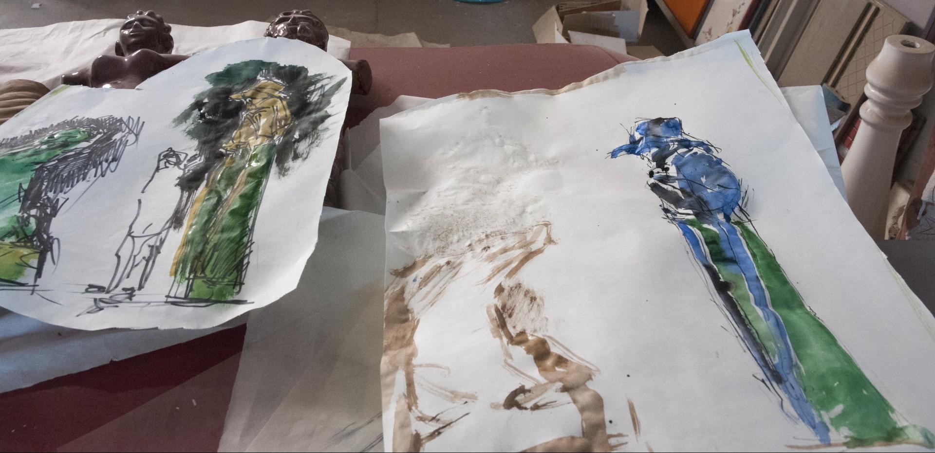 ceramica-santoriello-laurent-esquerre-1