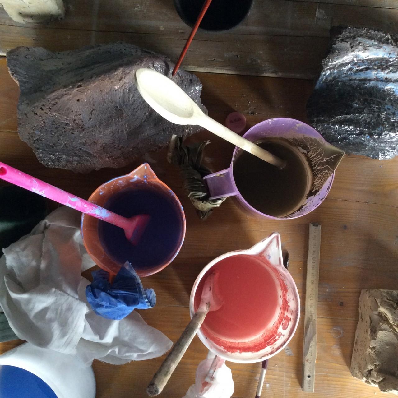 ceramica-santoriello-laurent-esquerre-13