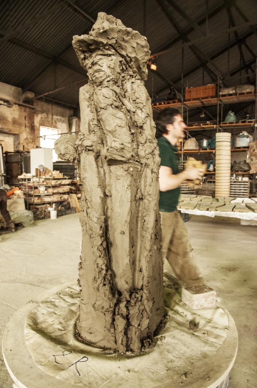 ceramica-santoriello-laurent-esquerre-18