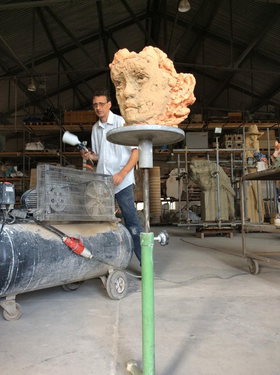 ceramica-santoriello-laurent-esquerre-4