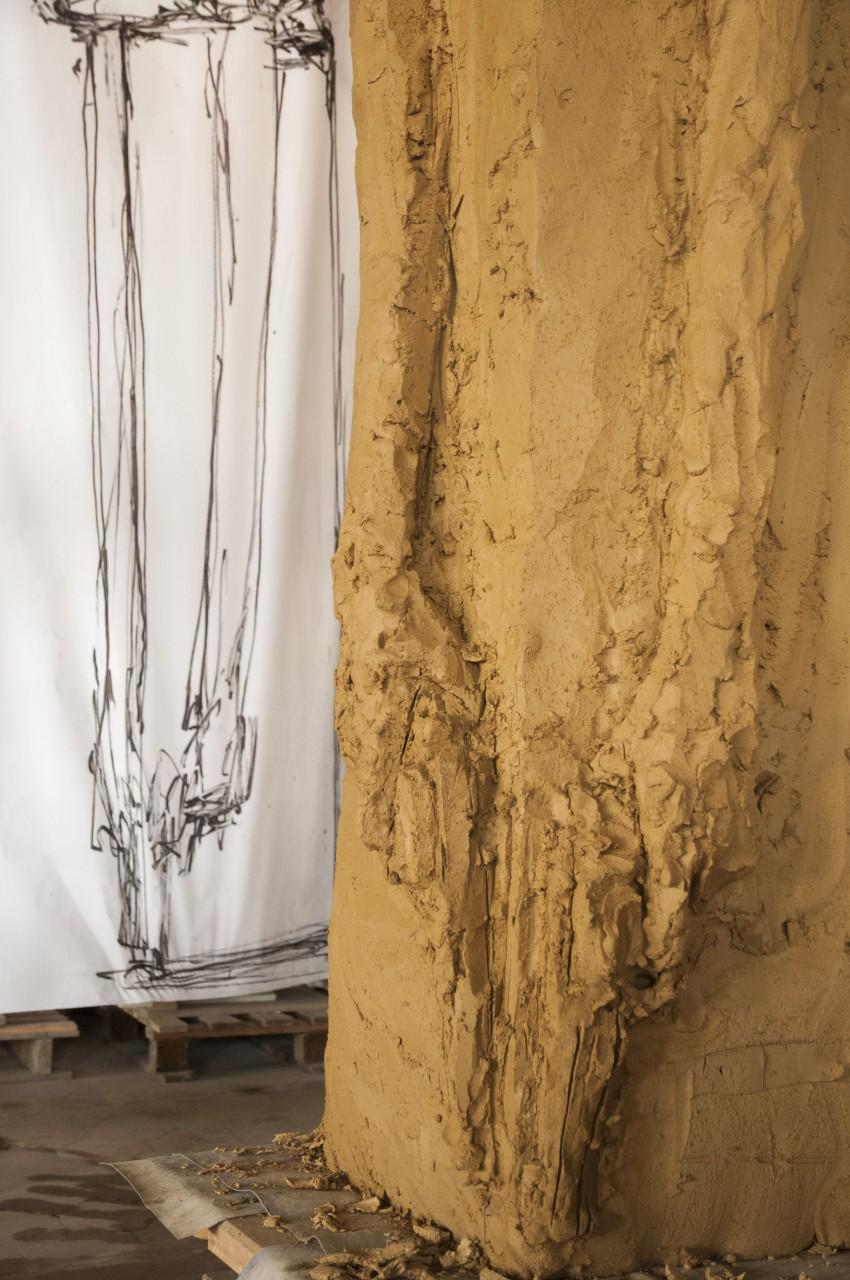 ceramica-santoriello-laurent-esquerre-8