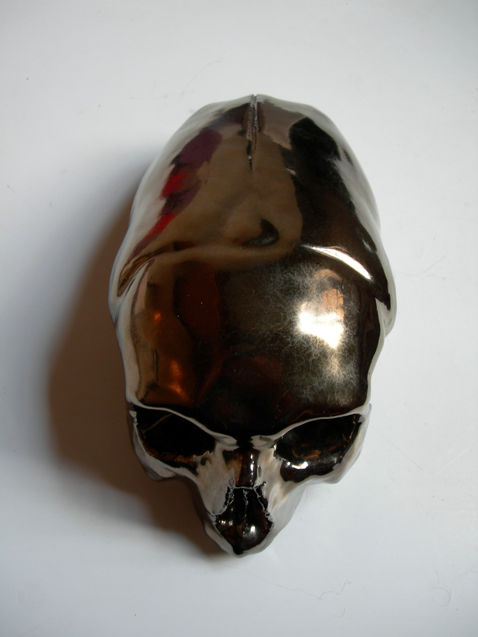 ceramique-crane-scarabee-laurent-esquerre