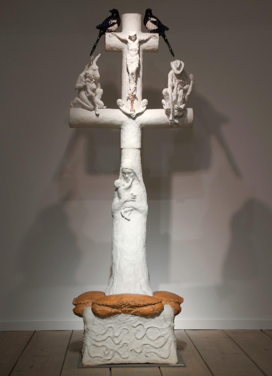exposition-body-soul-MAD-ceramique-calvaire-laurent-esquerre-1