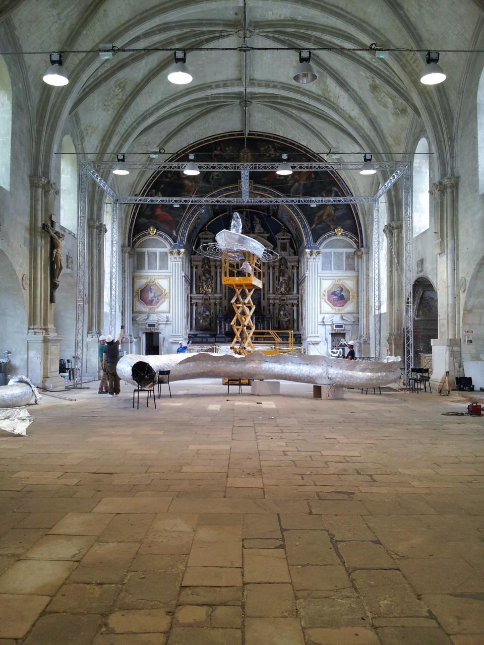 expostion-poitiers-chapelle-saint-louis-laurent-esquerre-1