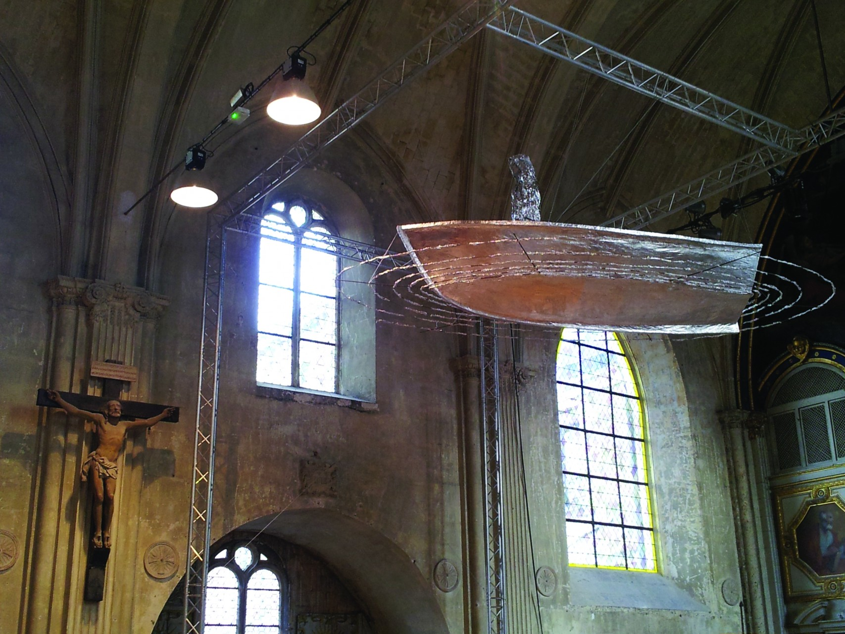 expostion-poitiers-chapelle-saint-louis-laurent-esquerre-2