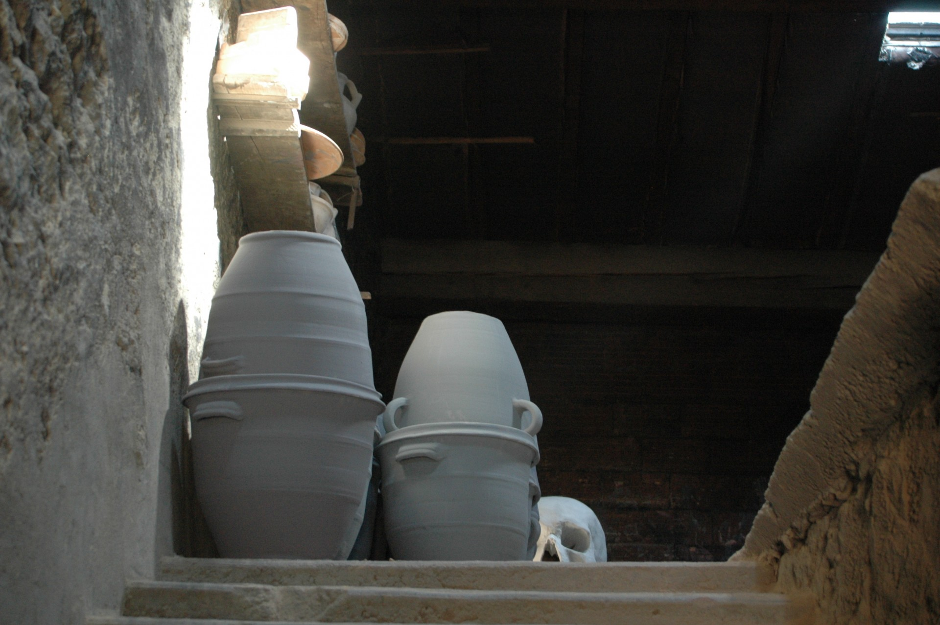 atelier-not-ceramique-crane-laurent-esquerre-2