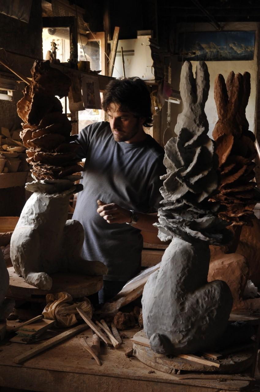 atelier-not-ceramique-lievre-laurent-esquerre-2