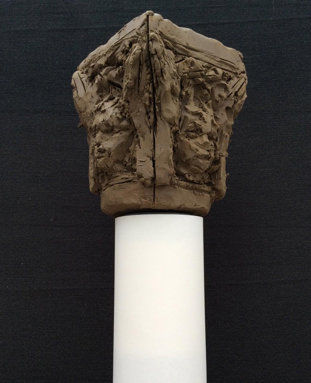 chapiteau-maquette-notredamedesgraces-toulouse-laurent-esquerre