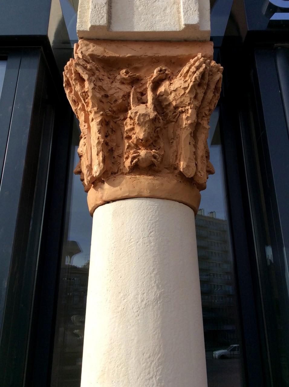 chapiteaux-notredamedesgraces-toulouse-laurent-esquerre-2