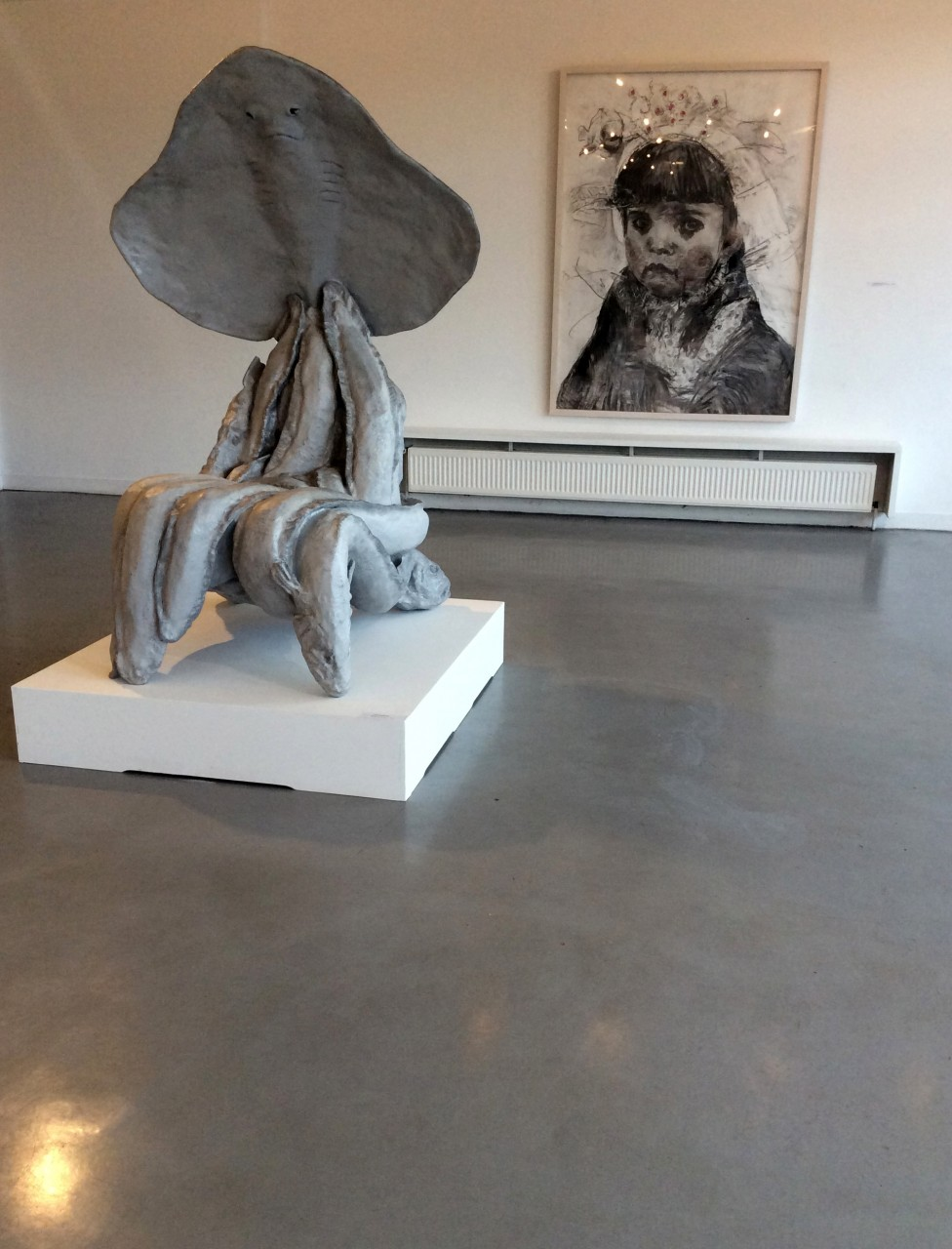 exposition-galerie-julio-gonzalez-laurent-esquerre-1