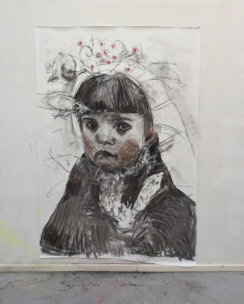 exposition-galerie-julio-gonzalez-laurent-esquerre-10
