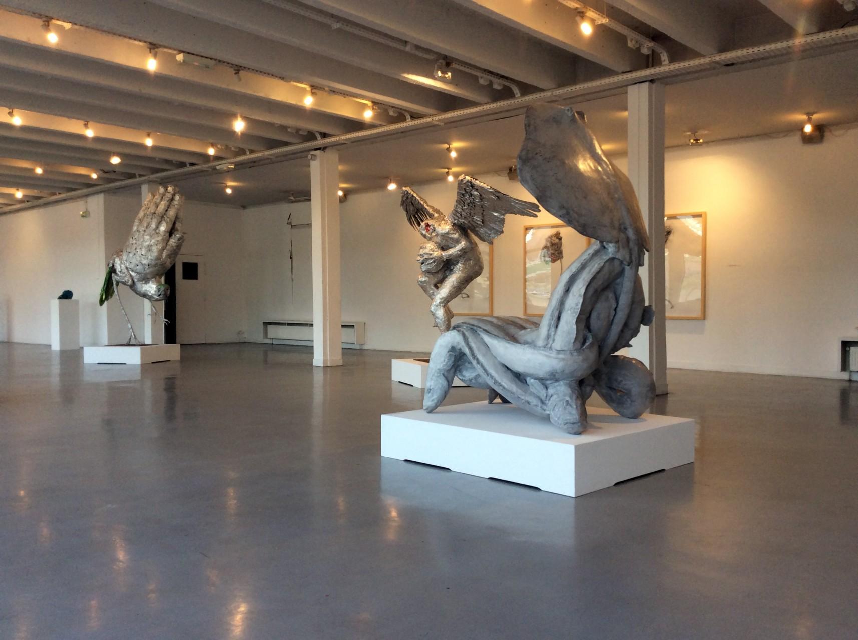 exposition-galerie-julio-gonzalez-laurent-esquerre-3