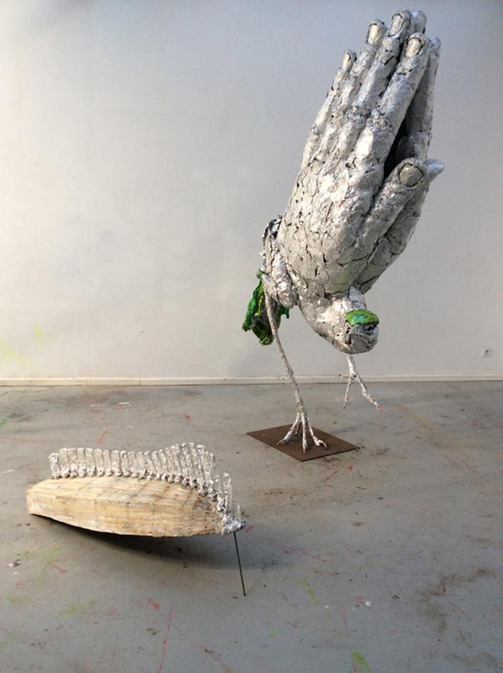 exposition-galerie-julio-gonzalez-laurent-esquerre-5