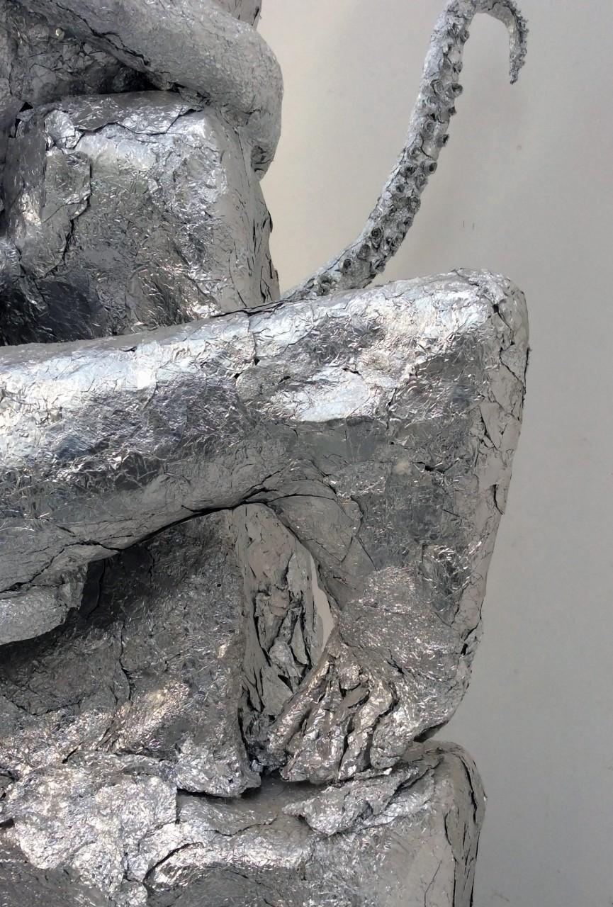 exposition-galerie-julio-gonzalez-laurent-esquerre-9