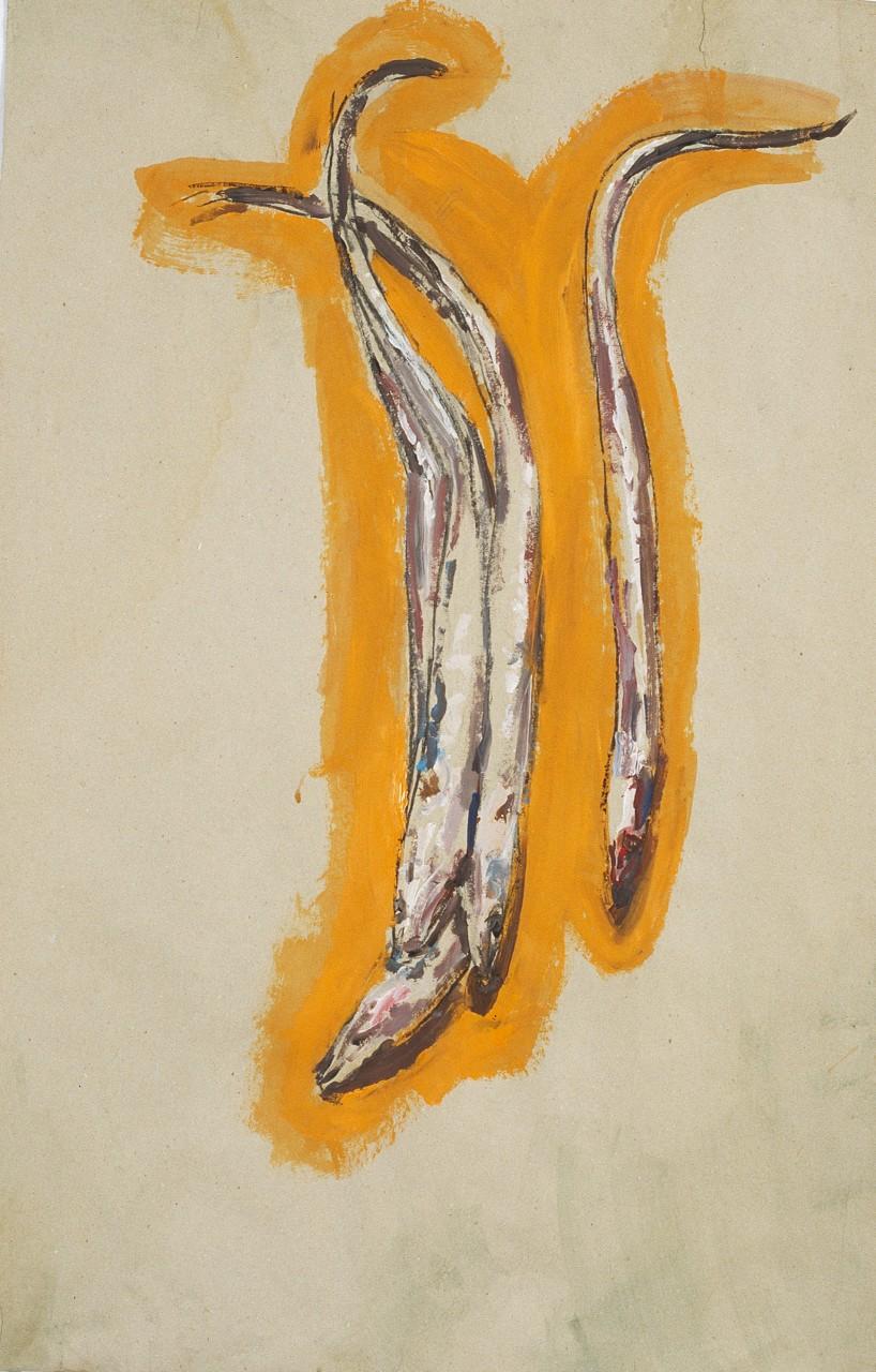 peinture-anguilles-laurent-esquerre-1
