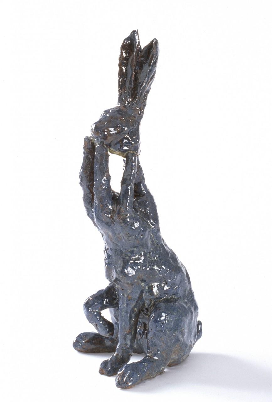 ceramique-lievre-laurent-esquerre-4