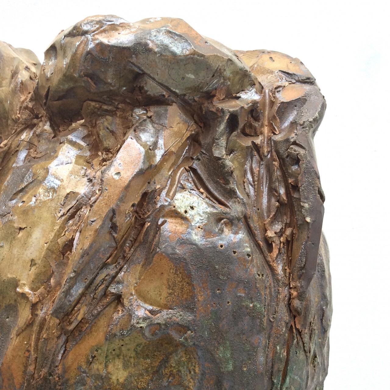 vase-ceramique-dedans-la-mer-laurent-esquerre-1