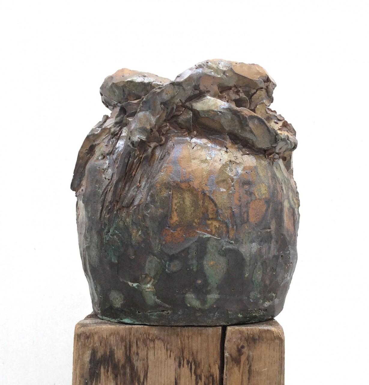 vase-ceramique-dedans-la-mer-laurent-esquerre-2