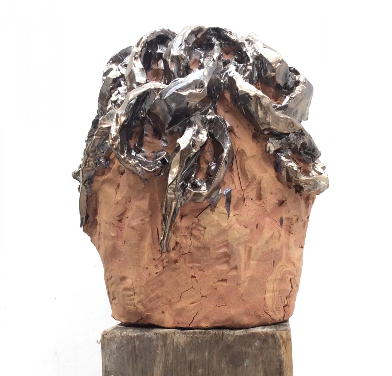 vase-ceramique-dedans-la-mer-laurent-esquerre-3