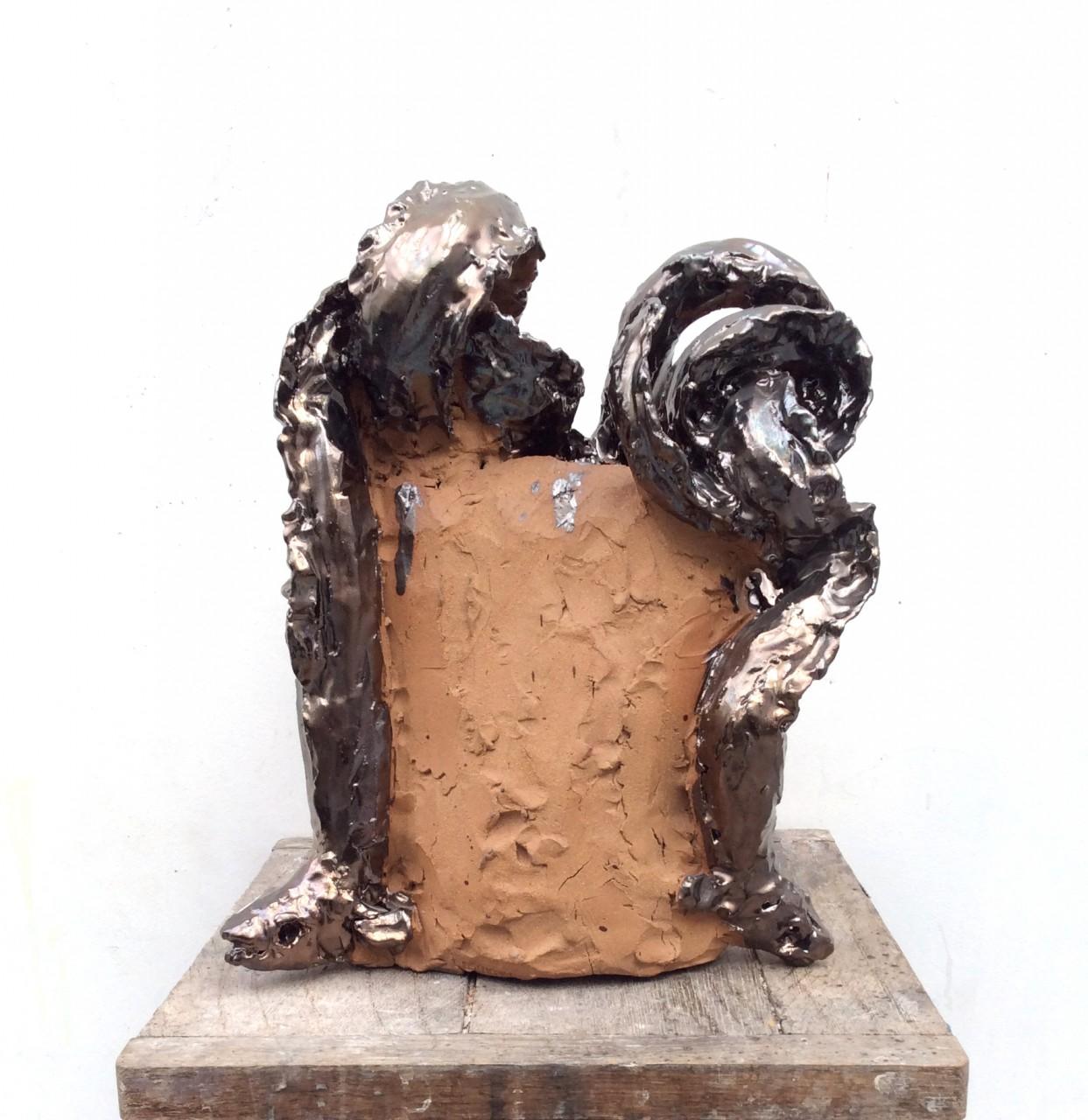 vase-ceramique-dedans-la-mer-laurent-esquerre-4