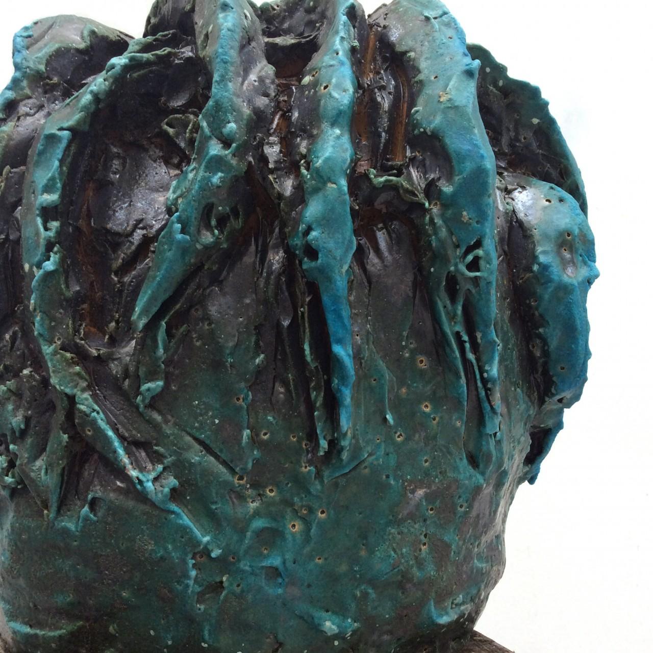 vase-ceramique-dedans-la-mer-laurent-esquerre-6