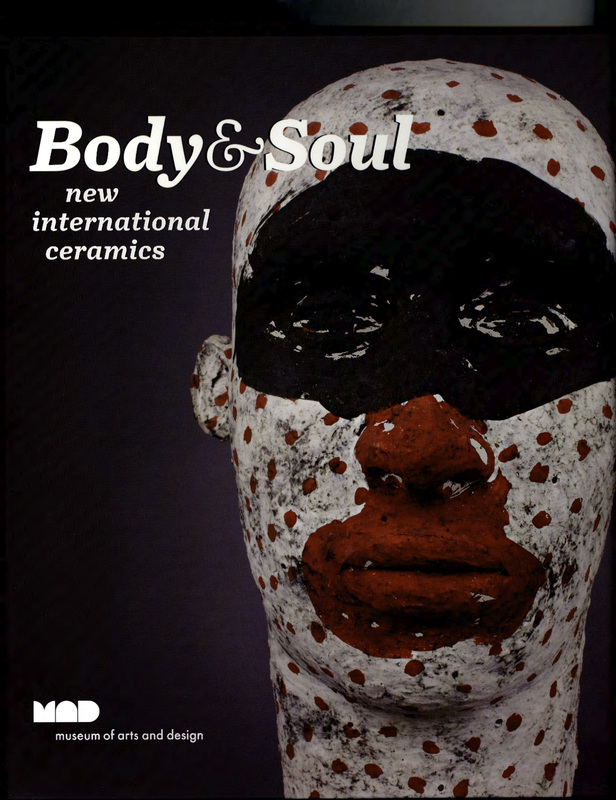 catalogue-exposition-body&soul-MAD-laurent-esquerre