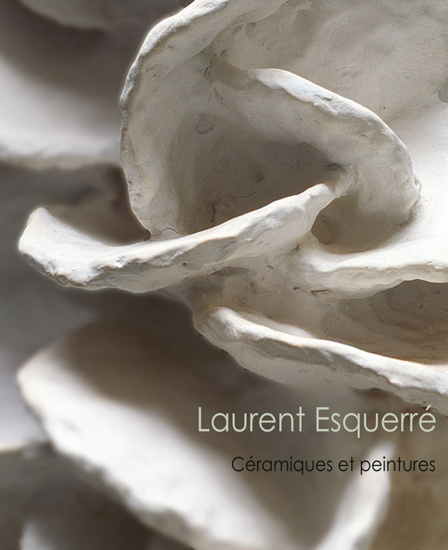 catalogue-exposition-chateau-lareole-laurent-esquerre