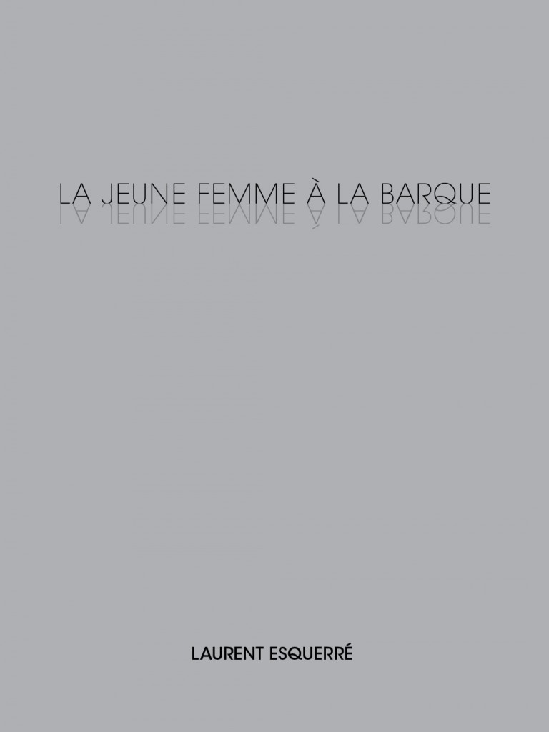 Laurent Esquerre
