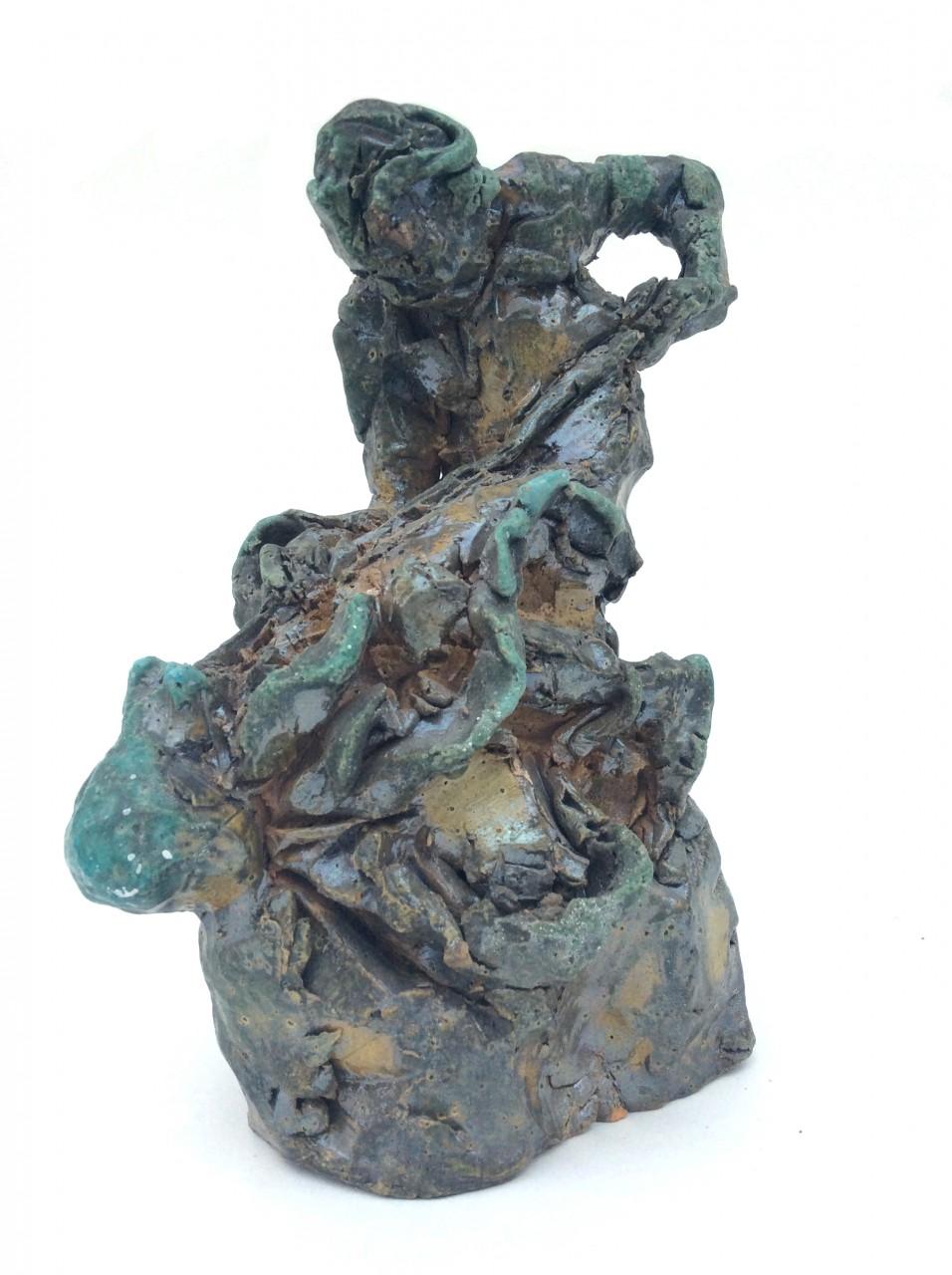 ceramique-gilliatt-laurent-esquerre-2