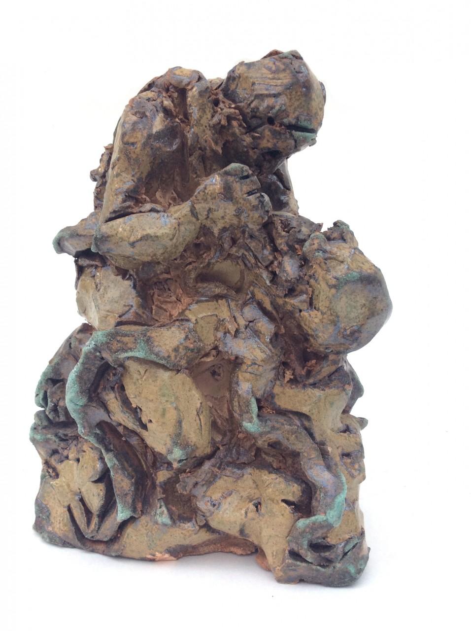 ceramique-gilliatt-laurent-esquerre-5