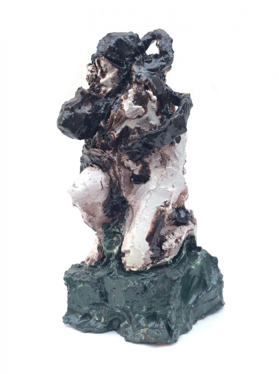 ceramique-gilliatt-laurent-esquerre-6