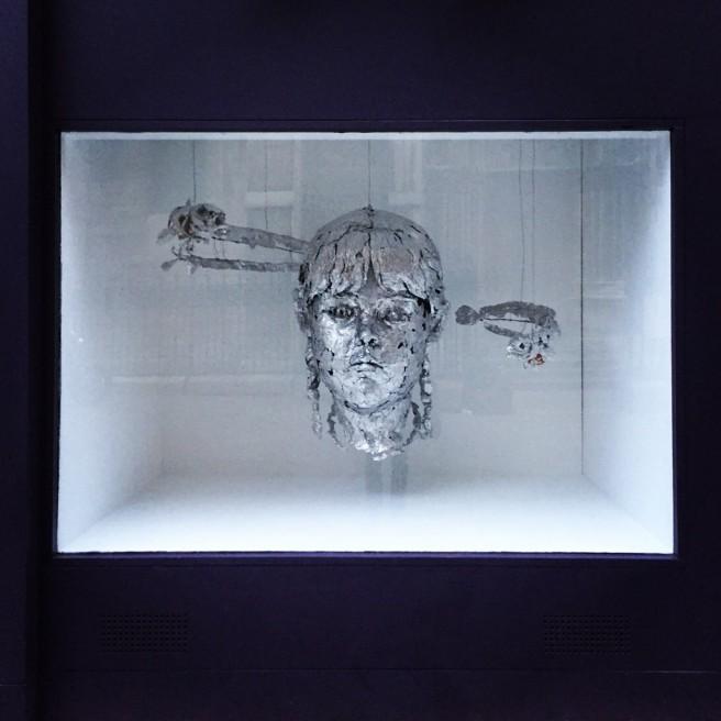 Galerie Saint Séverin