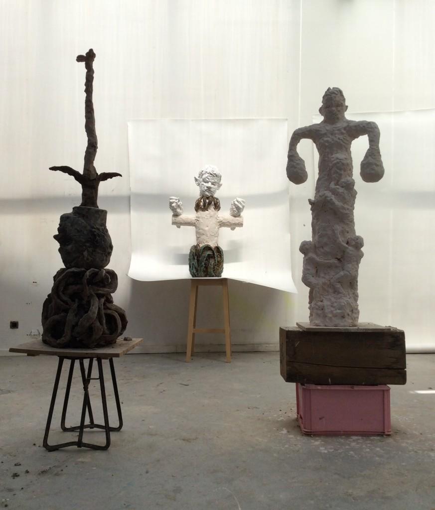 Biennale_Ceramique_Chateauroux_Laurent_Esquerre_2017