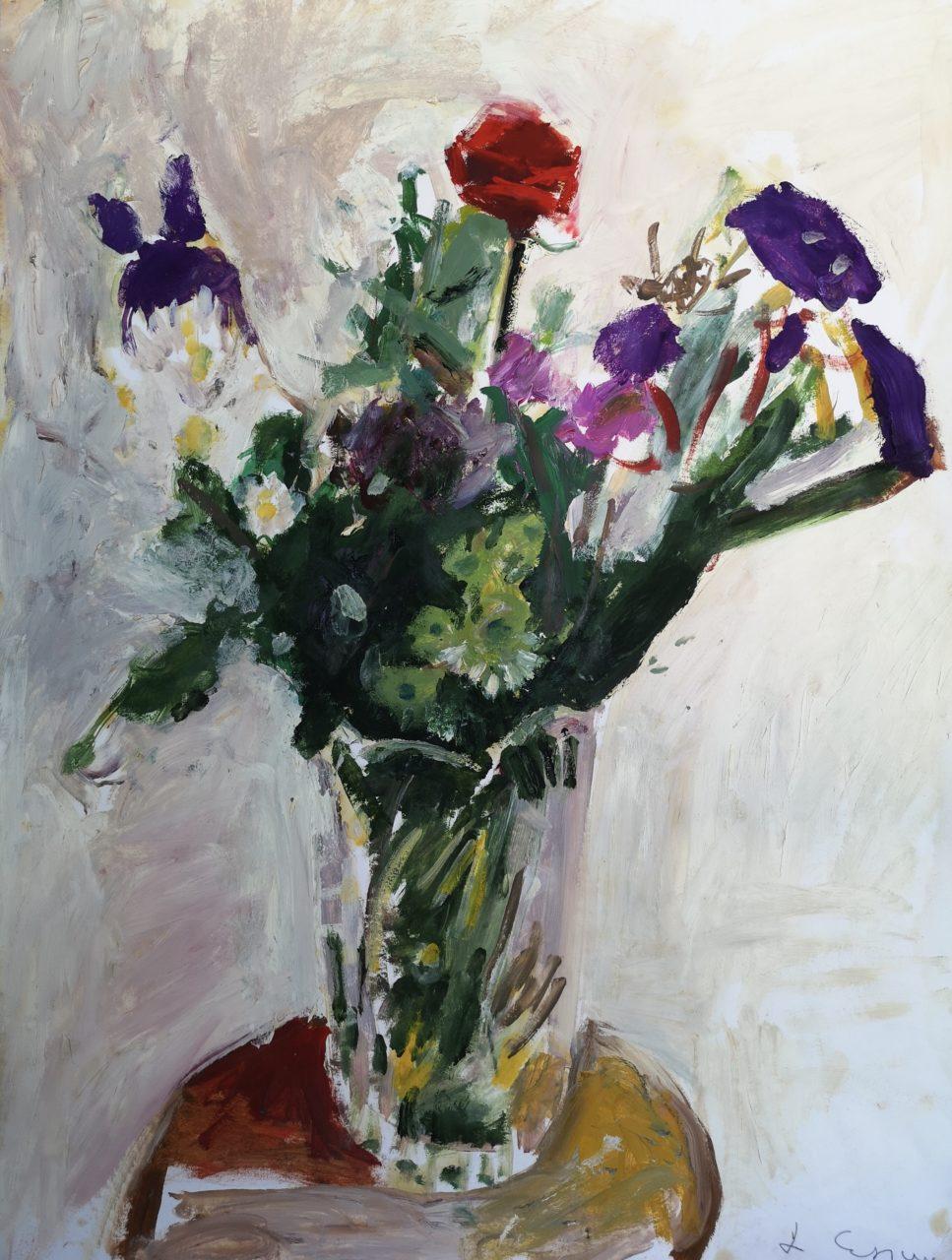 Bouquet_Peinture_Laurent_Esquerre