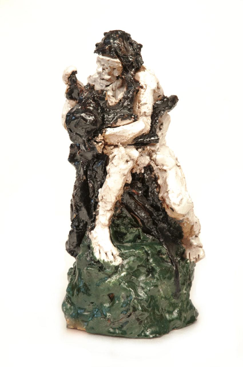 ceramique-gilliatt-laurent-esquerre-11