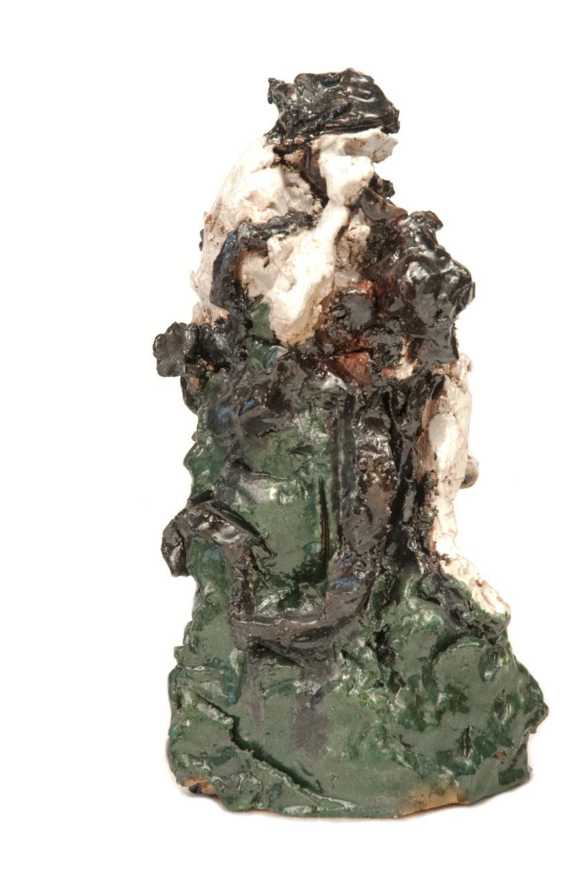 ceramique-gilliatt-laurent-esquerre-12