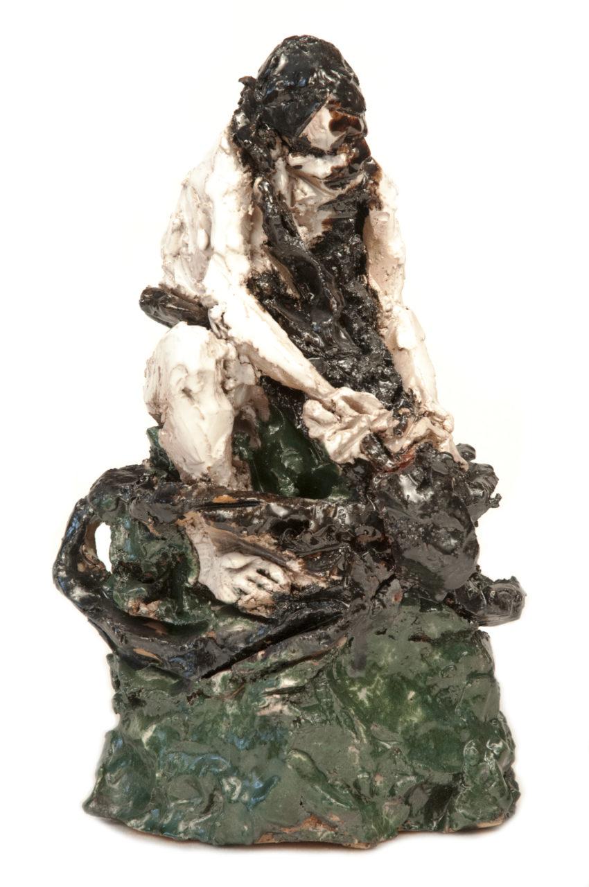 ceramique-gilliatt-laurent-esquerre-7