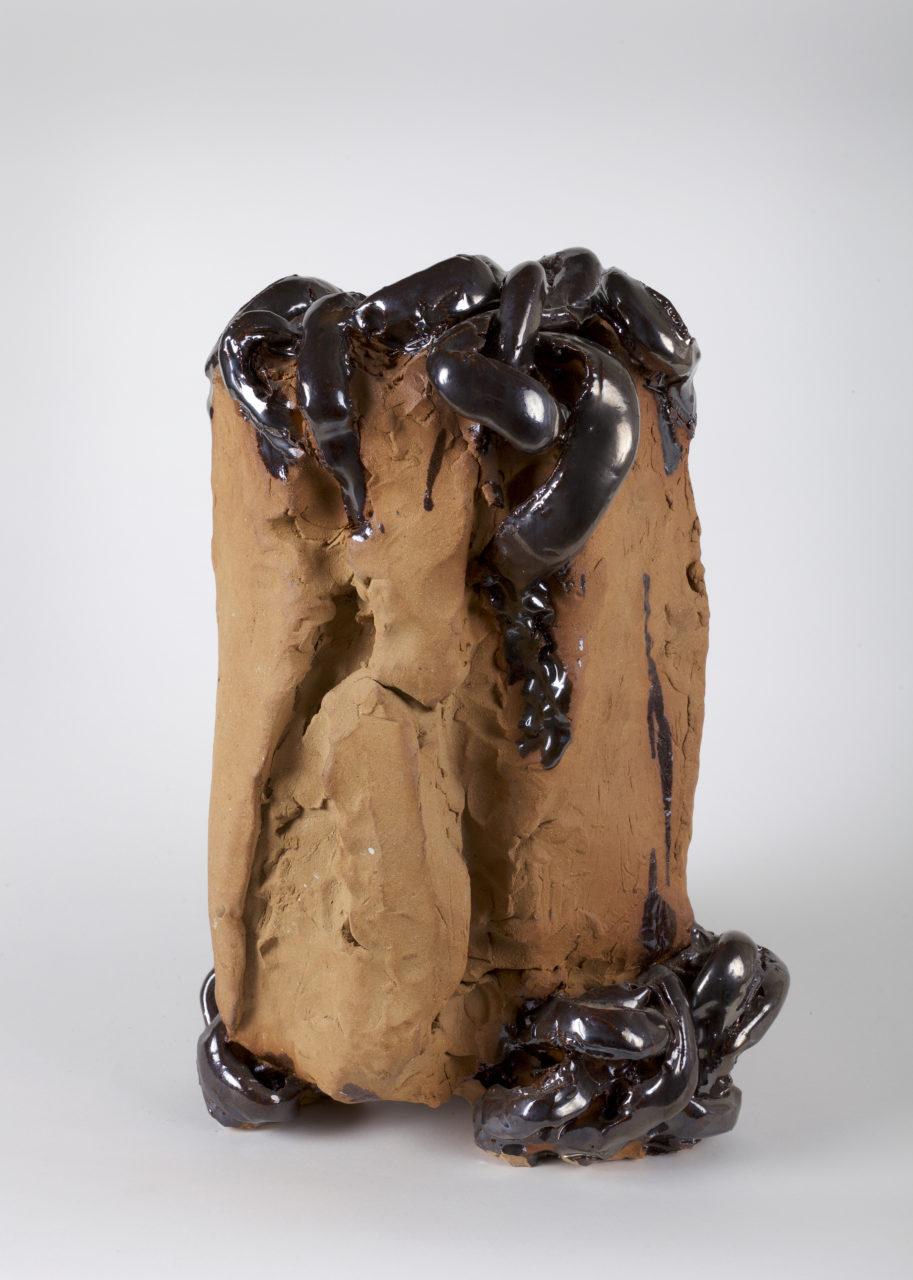 vase-ceramique-dedans-la-mer-laurent-esquerre-7